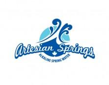 Artesian Springs 01