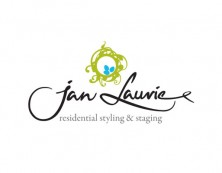 Jan Laurie 01
