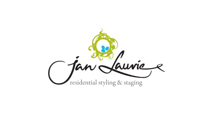 Jan Laurie 01