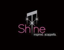 Shine Trio 01