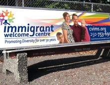 Immigrant Welcome Centre 01
