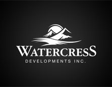 Watercress Developments 01