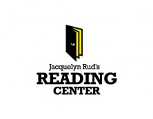 Jacquelyn's Rud Reading Center 01