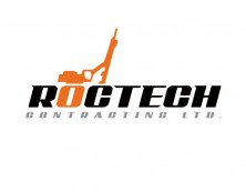 Roctech Contracting Ltd. 01