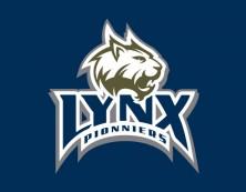 Les Lynx des Pionniers-de-Maillardville 01