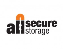 All Secure Storage 01