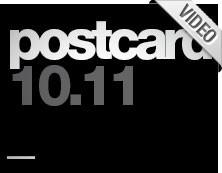 post_postcard_10_11_01