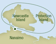 post_nanaimo_newcastle_protection_map