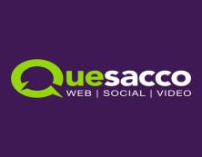 post_quesacco_01